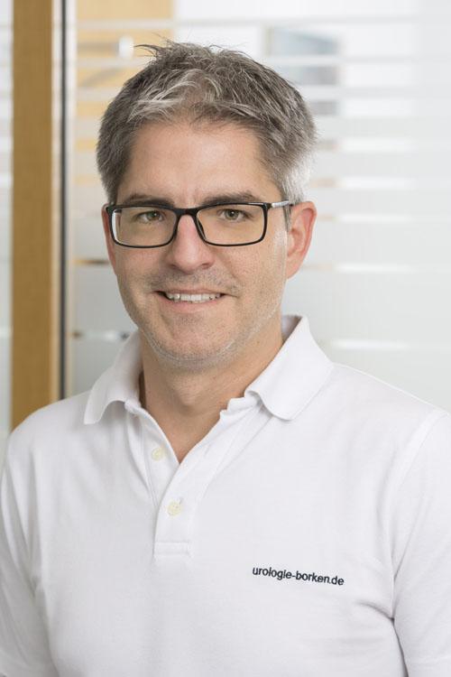 Andreas Schwarte